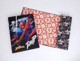 Box školní A5/Spiderman / 1-69918