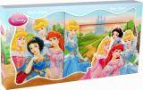 Fotoalbum+fotorámeček Disney F6 princezny /2332226/