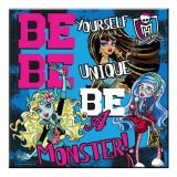 Obraz Monster High
