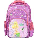 Školní batoh Víly B5