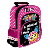 Školní batoh Furby B3