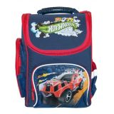Školní batoh Hot Wheels II A1