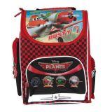 Školní batoh Letadla A1