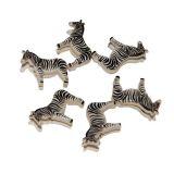 Klip Zebra