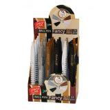 Kuličkové pero Easy Fancy BLN