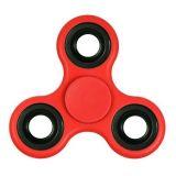 Fidget Spinner - Basic 105235