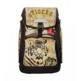 BelMil školní batoh 404-31 Wild Tigers