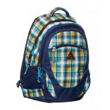 BelMil školní batoh 338-44 Happiness