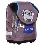 BelMil školní batoh 403-18 Buldog