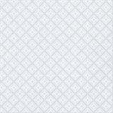 Papírový ubrousek Geometric Tiles Silver