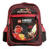 Batoh dětský LEGO Hero Factory LC-08