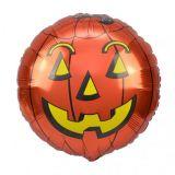 Fóliový balónek Halloween