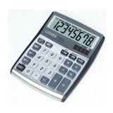 Stolní kalkulačka CDC-80 stříbrná