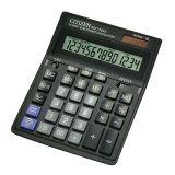 Stolní kalkulačka SDC-554S
