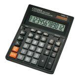 Stolní kalkulačka SDC-444S
