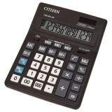 Stolní kalkulačka CDB1401-BK