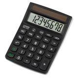 Stolní kalkulačka CITIZEN EKO ECC-210