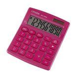 Stolní kalkulačka CITIZEN SDC-810PK