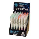 Propiska AstraPen Crystal