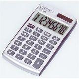 Kalkulačka CPC-110