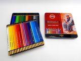 Pastelky 3726 48 ks akvarelové