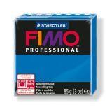 FIMO® Professional 8004 85g modrá (základní)