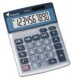 Kalkulačka, stolní, 10místný displej, VICTORIA GVA-260