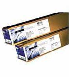 Pauzovací papír, přírodní, 610mm x 45,7m, 90g, HP