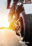 Sešit Rider, čtverečkovaný, A5, 96 listů, VICTORIA