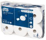 Toaletní papír, T8, TORK SmartOne