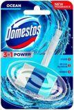 WC gel blok Atlantic, 40 g, DOMESTOS
