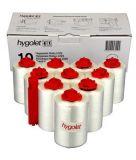 Fólie Hygoplast U125, k toaletním sedátkům S3500, S3000 a S2000,  HYGOLET