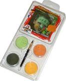 Sada barev na obličej - Malý drak, EULENSPIEGEL