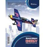 Xerografický papír Balance Energy, A5, 80g VICTORIA ,balení 500 ks