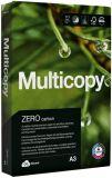 Xerografický papír Multicopy ZERO - A3 80g / 500 listů