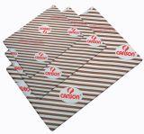 Papír pauzovací - A3 / 100 listů / 90 - 95 g / m2