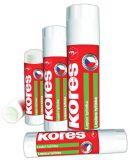 Lepicí tyčinky Kores - 40 g