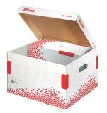 Archivní kontejner Speedbox - na boxy M / 623912
