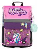 Školní batoh Zippy Unicorn