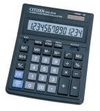 Kalkulačka Citizen SDC 554S - displej 14 míst