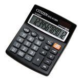 Kalkulačka Citizen SDC - 812 BN / displej 12 míst