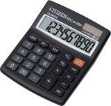 Kalkulačka Citizen SDC - 810 BN / displej 10 míst