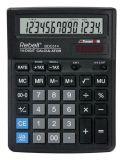 Kalkulačka Rebell BDC-514 - displej 14 míst / černá