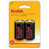 Baterie Kodak - baterie mono článek malý / 2 ks