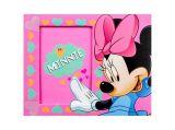 Rámečky na foto Disney - 10 x 15 cm / pro holky