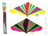 Létající draci 120 x 61 cm - mix motivů