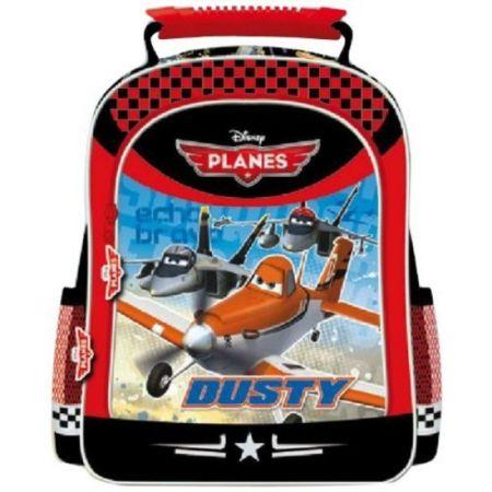 školní batoh Letadla Hot Wheels