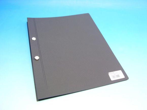Desky A4 5100 se šrouby