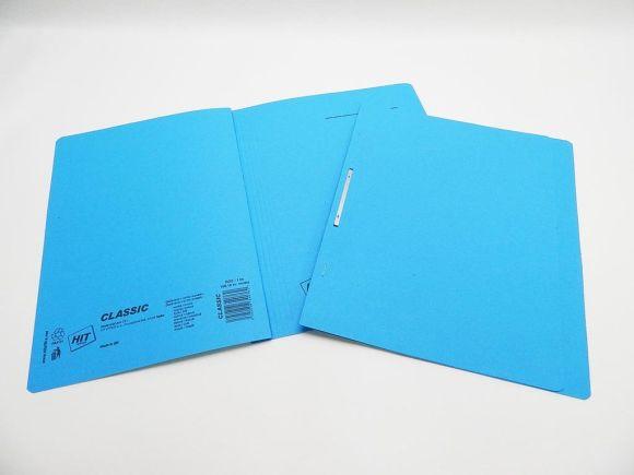 Rychlovazač ROC papír sv.modrý