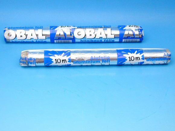 Alobal 10m /30 cm VIBA folie